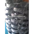 Aro de moto/ferro aro 16x3.50 estoques