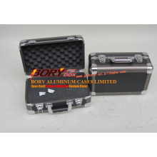 Hard Case Tool Box