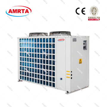 Maliit na Mini Cold Water Chiller System