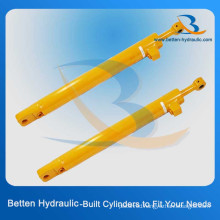 Tractor Hydraulic Lifting Cylinders