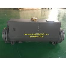 Дизельный двигатель Weichai Steyr Wd615 теплообменник 612600140025