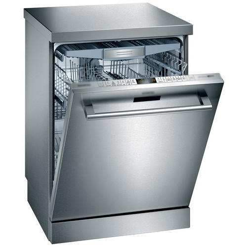 dishwasher-machine-500x500