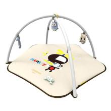 Прекрасный Дизайн Мягкая Удобная Бэй Играть Мат (10256201)