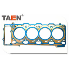 Automobile Spares Iron Head Gasket for 11127531863