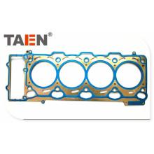 Junta da cabeça de ferro de automóvel peças de reposição para 11127531863