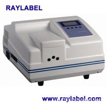 Fluorescence Spectrophotometer, Vis Spectrophotometer, Spectrophotometers (RAY-FS96)