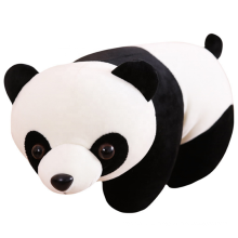 Новейшие технологии Giant Panda Плюшевые игрушки Panda