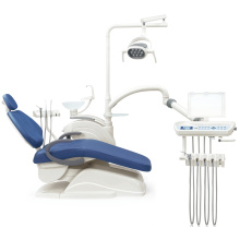 388sc TUV CE Luxury Dental Chair