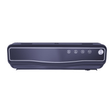 Touch Automatic Food Vacuum Sealer Home
