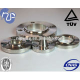 stainless steel carbon steel DIN GOST pn16 flanges TOP QUALITY CHINA