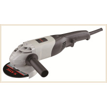 125 mm / 115 mm Industrial Power Tool Angle Grinder