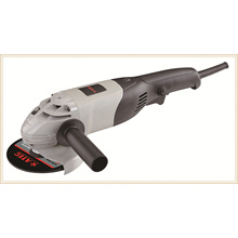 China Good Quality Power Tools Angle Grinder 1010W