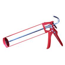 Pistola de calafateo Pistolas de pegamento a presión