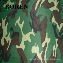 Cp Multicam Camouflage Anzug Kampf Uniform Jagd Anzug Wargame Paintball