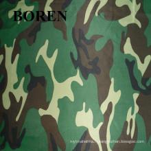 Cp Multicam Camouflage Suit Combat Uniforme Combinaison de chasse Wargame Paintball