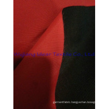 228T nylon taslon bonded knit tricot fabric