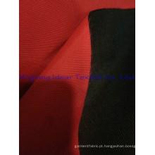 228T nylon taslon lig tela malha tricot