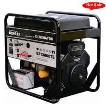 Генератор с отдачей Старт 13 кВт для дома (EF13000)