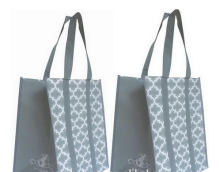 Special design best-selling best price non woven bags