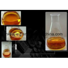 High Quality Naphthenic Acid ----CAS: 1338-24-5