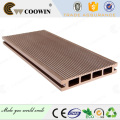 High Quality wpc composite covering board