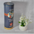 Gift Tin Box for Wedding/Chocolate Tin Box/ Mint Tin Box