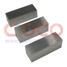 Block Permanent Magnets N48 for The Magnetic Chuck