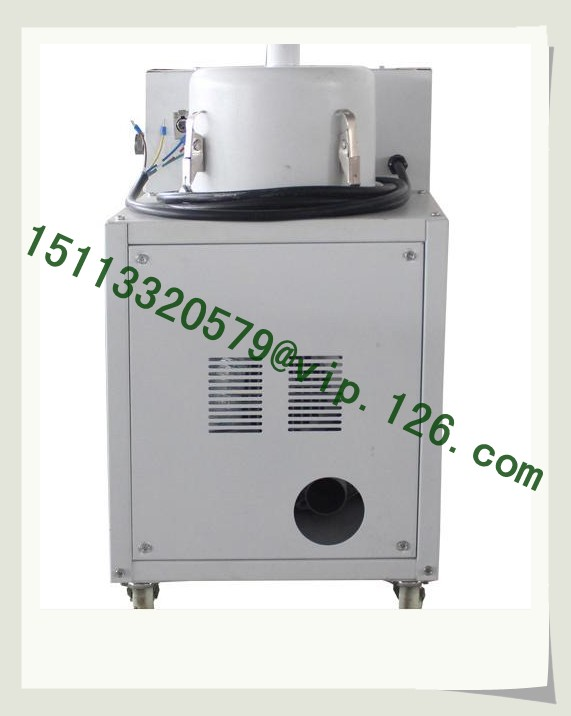 800g Detachable Auto Loader 4b