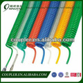 Wholesale price china cheapest spiral hose