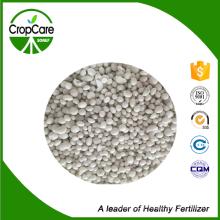Agricultural Fertilizers Mono Potassium Phosphate MKP Price