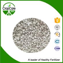 Fertilizantes agrícolas Fosfato de Potássio Mono Preço MKP