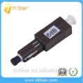 Atténuateur à fibre optique 6dB Mu (atténuateur de fibre)