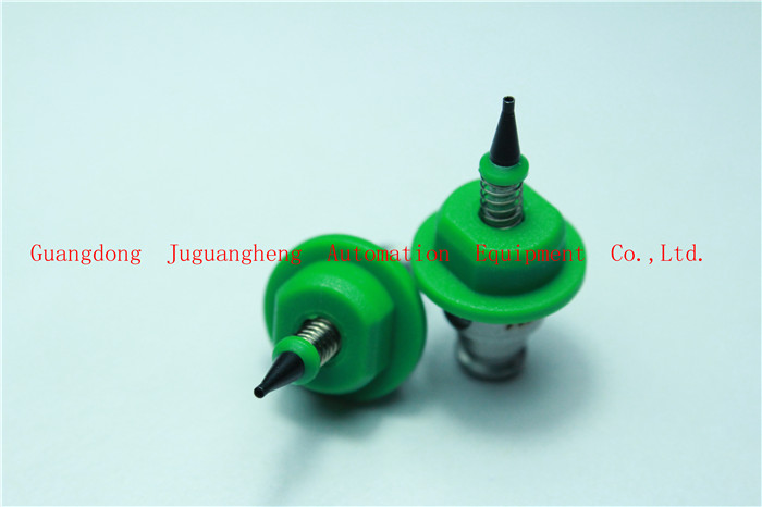 E36027290A0 JUKI 503 Nozzle for Juki KE2050 Machine