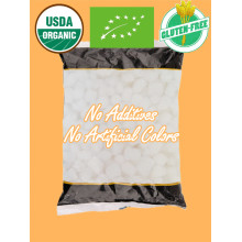 Riz Konjac Sans Gluten Biologique