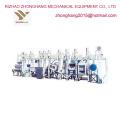 Usine automatique de riz MCHJ