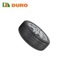 Cheap radial 225x60R17 17 inch car tires pcr