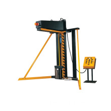R1800F Rotary arm stretch wrap machine
