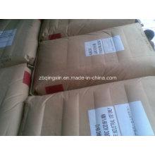 High Sell! Lauric Acid 99%Min Food Grade