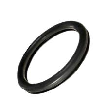 ISO9001 custom rubber inflatable tube