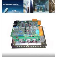 Schindler elevador PCB elevador piezas ID.NR840132