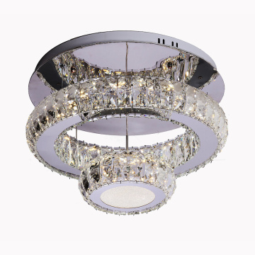 home decoration lamp ceiling light fixture chandelier
