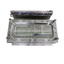Luxuriant In Design Customized Commodity Forming Mold Food Containers Mould