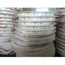2835 120LED 5mm 12V 5m/Rolle Weißer LED-Flexstreifen