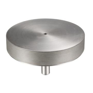 CBN  Diamond wheels for glass grinding