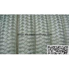 Плетеный канат