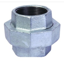 Kesatuan Conical Iron Malleable