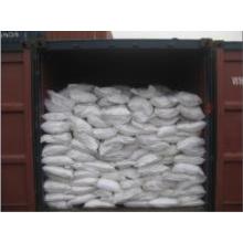 Supply Competitive Preis Food Grade Natrium Trimetaphosphat (STMP)
