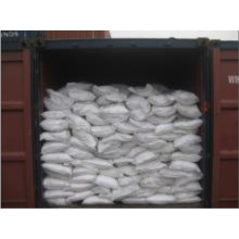 Supply Competitive Price Food Grade Sodium Trimetaphosphate (STMP)