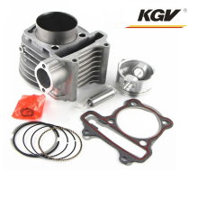 Motorcycle Cylinder Kit for Honda CD CG GY
