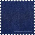 Stretch algodão Spandex Denim tecido para as mulheres Jeans